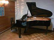 ピアノ・管弦楽 演奏団