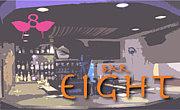 BAR eight ( エイト 8 )