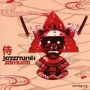 Jazztronik / SAMURAI -侍