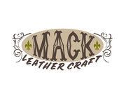 LEATHER CRAFT MACK