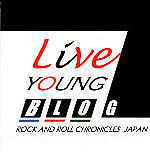 LIVE YOUNG