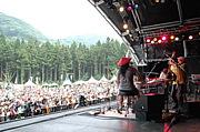 IBI Rock Festival(仮)
