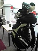 社会人ゴルフ部