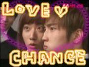 LOVE♡CHANCE