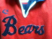 Bears 大阪 枚方