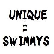 UNIQUE=SWIMMYS