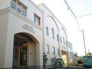 札幌きたの幼稚園
