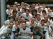 熊坂baseball2003