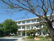 香美市立山田小学校
