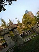 2009年度首都大学東京入学生