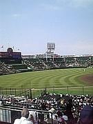 高校野球愛!!