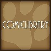 コミックライブラリー