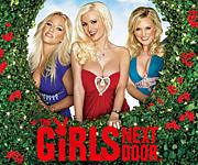 Girls Next Door★☆★