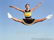 高いトータッチ飛びたい人!