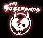 THE BAKEMONOZ[バケモノズ]