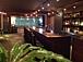 LA-DE Dining&Bar