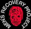 MEN'S RECOVERY PROJECT