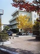☆長崎市立橘中学校陸上部☆