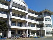 三島市立佐野小学校