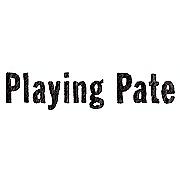 Playing Pate