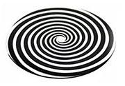催眠術はキャバクラで練習します