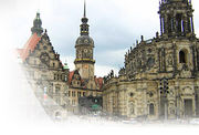ドイツ行きたい!