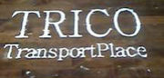 TRICO TransportPlace