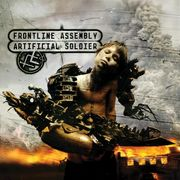 Frontline Assembly