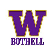 Univ. of Washington, Bothell