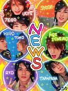 NEWS☆R−25