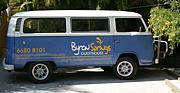 Byron Springs