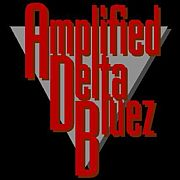 Amplified Delta Bluez(ADB)