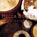 Mecca Bodega