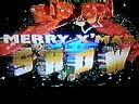 メリークリスマスショー