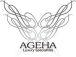 AGEHA(大人の隠れ家)