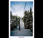 SNOW_Filmer