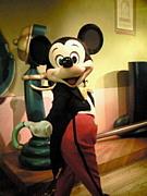 Disney仲間作ろうッッ!!