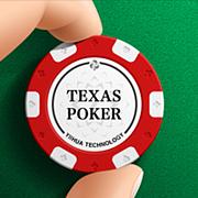 SunVy Poker(公式)