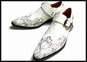 なにその靴wwwwwwwwww