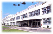 札幌市立真駒内緑小学校