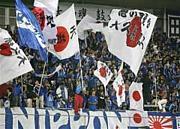 日本代表Consultants