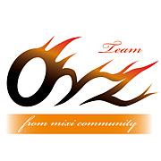 Team orz