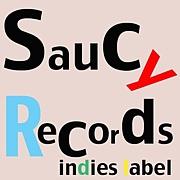 音楽 Saucy Records