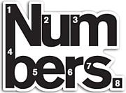 NumbersTokyo
