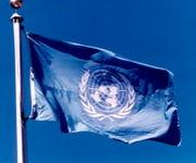 模擬国連 駒場研究会