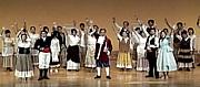 上越市民オペラ