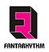 ∈ FANTARHYTHM ∋