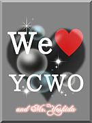 *YCWO 39*