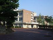 2003卒 長岡大手