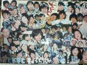 ラブリートモチャン☆生野店04'